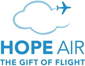 HopeAir_Logo_Main_Eng_2017.png